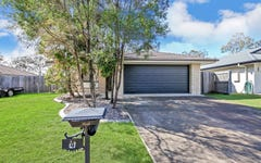 4 Bandicoot Street, Morayfield QLD