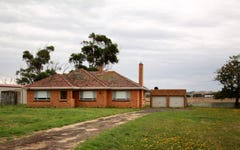 Address available on request, Ecklin South VIC