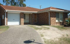 Address available on request, Merrimac QLD