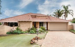 Address available on request, Willetton WA