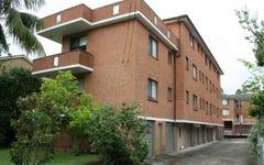 6/38 Albert Street, Hornsby NSW