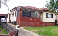 348 PARK RD, Regents Park NSW