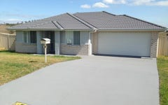 83 Perth Street, Aberdeen NSW