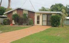 6 The Barons Drive, Andergrove QLD