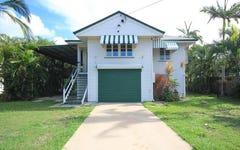 8 Lonerganne Street, Garbutt QLD