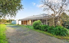 256 Coolart Road, Somerville VIC