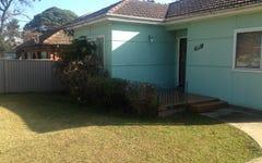 39 Haig Street, Wentworthville NSW