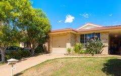 53 McCredie Drive, Horningsea Park NSW