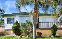 5 Beltana Avenue, Dapto NSW