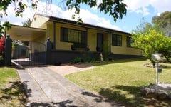 4 Midanga Avenue, Muswellbrook NSW