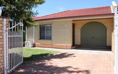 11A Grevillea Ave, Dry Creek SA