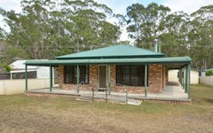 584 Wollombi Road, Bellbird NSW