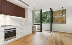 118/2-6 Goodwood Street, Kensington NSW