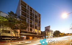 34/141 Bayswater Road, Rushcutters Bay NSW