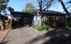 119 Kootingal St, Greystanes NSW