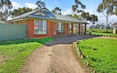 280 Argent Road, Penfield SA
