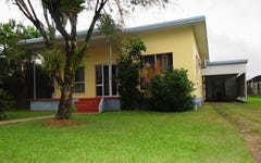 28 Riley Street, South Innisfail QLD
