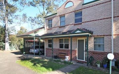 7/178 March Street, Richmond NSW