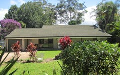 2 Pinyari Close, Kincumber NSW