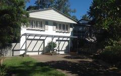 6 Woonalee Street, Kenmore NSW
