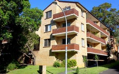 3/23 Oxford Street, Mortdale NSW