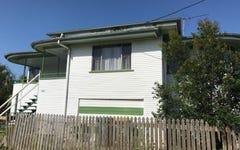 305 East Street, Depot Hill QLD