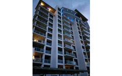 602/123 Grafton St, Cairns QLD