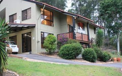 2 Koala Hill Drive, Rosemount QLD