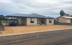 Lot 31 Cedar Avenue, Cowell SA