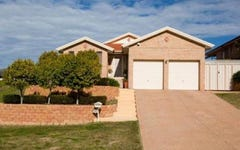 103 Epping Forrest Drive, Kearns NSW