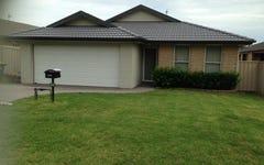 23 (lot 8069) Kuttabul Road, Wadalba NSW