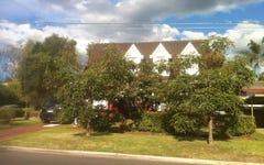 13 Roxborough Park Road, Baulkham Hills NSW