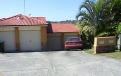 2/29 Bordeaux Place, Tweed Heads South NSW
