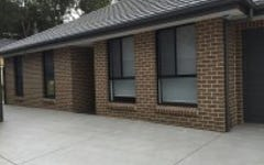 1a Fourth Avenue, Toukley NSW