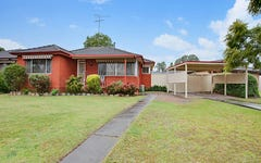 101 Wyangala Crescent, Leumeah NSW