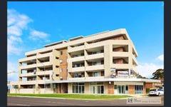 403a/2 Rawson Road, Wentworthville NSW