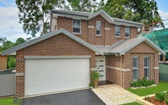 3 Burns Street, Marsfield NSW