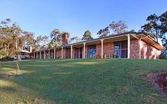 1265 Mount Nebo Road, Jollys Lookout QLD