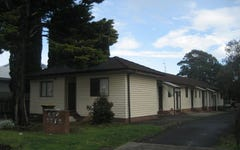 4/3 Hay Street, Gwynneville NSW