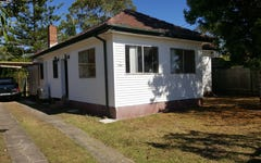 56 Bolton Street, Guildford NSW