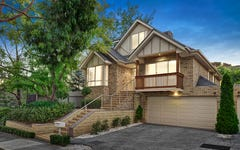 140 Mount Pleasant Road, Forest Hill VIC