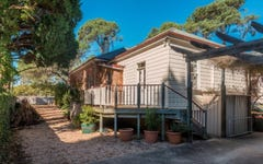 Residence 4/30 Old Hume Highway, Berrima NSW