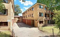 9/4-6 Allen Street, Harris Park NSW