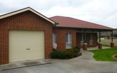 2/541 Schubach Street, East Albury NSW