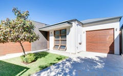 2 Lee Terrace, Rosewater SA