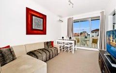 35/32-38 Dutruc Street, Randwick NSW