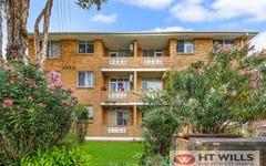 16/25-27 Phillip Street, Roselands NSW