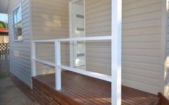 19A LORD STREET, Port Macquarie NSW