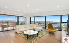 1309/80 Alfred Street, Milsons Point NSW