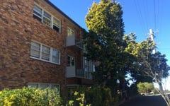 6/6 Echo Point Road, Katoomba NSW